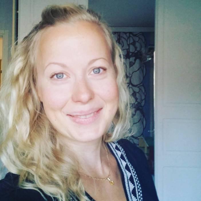 Petronella Seppälä_omataskeleet